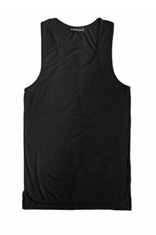 FLOOSE15SS SLEEVELESS BASIC