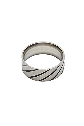 CATS RING 켓츠 반지 [one color / one size]